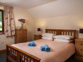 Retreat 22791 – Llandovery, Wales