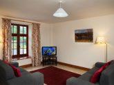 Retreat 22381 – Llandovery, Wales