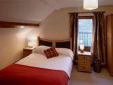 Retreat 22582 – Brecon, Wales