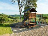 Retreat 22566 – Brecon, Wales