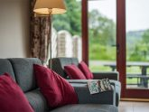 Retreat 22998 – Llandovery, Wales
