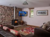 Retreat 22653 – Llangadog, Wales