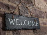 Retreat 22599 – Llangadog, Wales