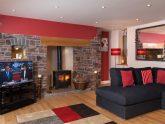 Retreat 22271 – Brecon, Wales