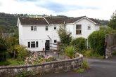 Retreat 22359 – Brecon, Wales