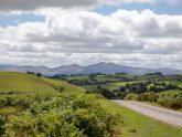 Retreat 22874 – Brecon, Wales