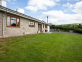Retreat 22288 – Brecon, Wales