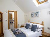 Retreat 22631 – Brecon, Wales