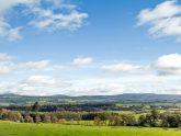 Retreat 23481 – Abergele, Wales