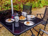 Retreat 23437 – Penrith, North of England