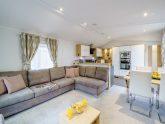 Retreat 23437 – Lodge – Penrith, North of England