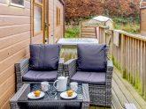 Retreat 23577 – Penrith, North of England
