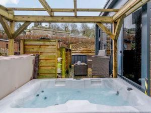 Retreat 23568 – Penrith, North of England