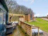 Retreat 23556 – Penrith, North of England