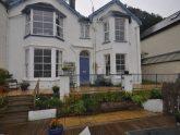 Retreat 23542 – Bideford, Devon