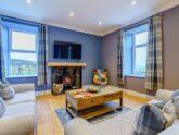 Retreat 23794 – Shawhead, Southern Scotland