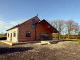 Retreat 23848 – Beaworthy, Devon