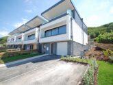 Retreat 23664 – Bideford, Devon