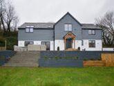 Retreat 23714 – Caernarfon, Wales