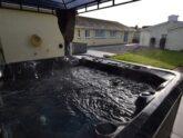 Retreat 23935 – Llandysul, Wales