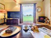 Retreat 23724 – Bedford, East of England