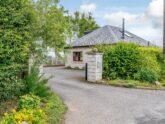 Retreat 24362 – Melrose, Southern Scotland