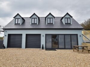 Retreat 24629 – Weymouth, Dorset