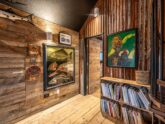 Retreat 24221 – Rye, South Coast