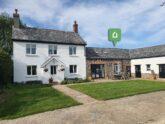 Retreat 24264 – Holsworthy, Devon