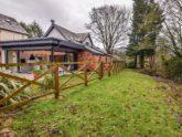 Retreat 23982 – Consett, North of England