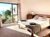 Retreat 24567 – Plymouth, Devon