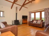 Retreat 24041 – Camelford, Cornwall