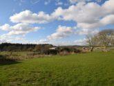 Retreat 24208 – Wimborne, Dorset