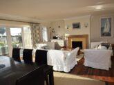 Retreat 24343 – Bognor Regis, South Coast