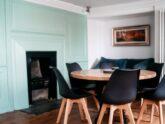 Retreat 24544 – Newquay, Cornwall