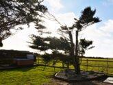 Retreat 24472 – Holyhead, Wales