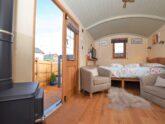 Retreat 24432 – Abergavenny, Wales