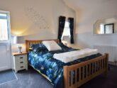 Retreat 24607 – Weymouth, Dorset