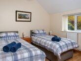Retreat 24163 – Abergavenny, Wales
