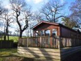 Retreat 24384 – Okehampton, Devon