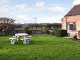 Retreat 24145 – Norwich, East of England
