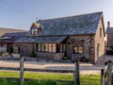 Retreat 25112 – Umberleigh, Devon