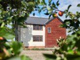 Retreat 24837 – Kington, Heart of England