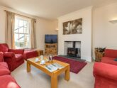 Retreat 24968 – Bude, Cornwall