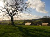 Retreat 24726 – Corwen, Wales