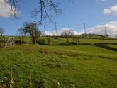 Retreat 24695 – Corwen, Wales
