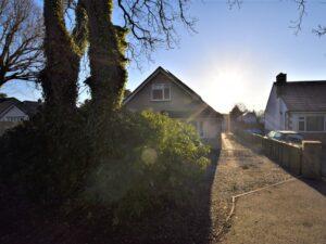 Retreat 24677 – Ferndown, Dorset