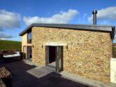Retreat 24805 – Crediton, Devon