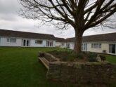 Retreat 24825 – Swansea, Wales
