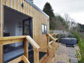 Retreat 24684 – Weymouth, Dorset